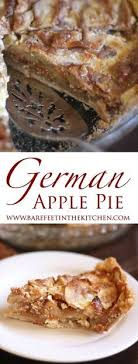 75 Apple Pie Croustillants Mcdonald S Chausson Aux Apple Pie Is And Mix It In One Bowl No Crust