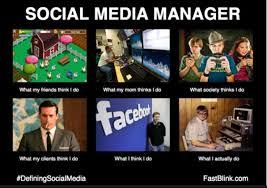 Social Network Meme - new 20 social network meme wallpaper site wallpaper site