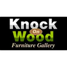 Knock On Wood Furniture Gallery Surrey Furniture Stores - Knock on wood furniture