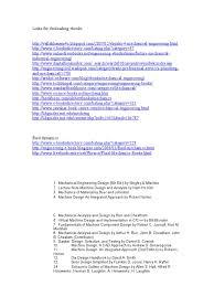 ebooks computational fluid dynamics mechanical engineering