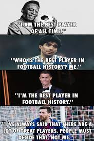 Facebook Soccer Memes - soccer memes hmm facebook