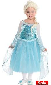 toddler costume disney frozen costumes for kids adults party city canada
