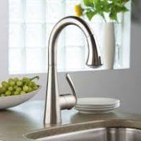 kitchen sinks with faucets kitchen sinks faucets insurserviceonline com