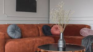 does it or list it leave the furniture the 24 best websites for discount furniture and decor