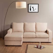 canapé angle 3 places canapé d angle 3 places royal sofa idée de canapé et meuble maison