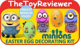 Easter Egg Decorating Frozen by Disney U0027s Frozen Easter Egg Decorating Kit Wrappits Stickers