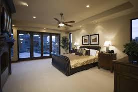 aménager sa chambre à coucher nos conseils pour bien agencer une chambre d adulte pratique fr