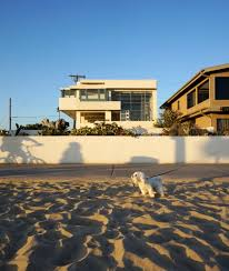 lovell beach house a day at the lovell beach house metropolis