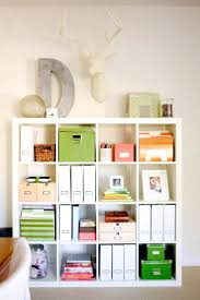 72 best organization ideas images on pinterest decoration