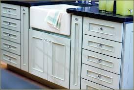 Home Depot Kitchen Cabinet Knobs Kitchen Top 79 Flamboyant Home Depot Kitchen Cabinet Hardware