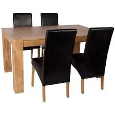 Homebase Chairs Dining 94 Best Dining Room Furniture Images On Pinterest Dining Room
