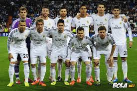 Bola Net Foto Brace Ronaldo Perdalam Derita Schalke Bola Net