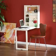 Wall Mounted Drafting Table by Diy Wall Mounted Folding Desk U2014 All Home Ideas And Decor Build