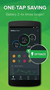 battery saver pro apk free battery saver pro android apps on play