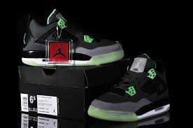 New Light Up Jordans Nike Air Jordan 4 Womens New York Outlet Sale Nike Air Jordan 4