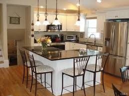 coolest kitchen designs for split level homes h90 about home