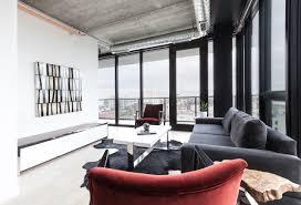 1 bedroom apartment winnipeg 311 hargrave street winnipeg mb r3c 1n6 1 bedroom apartment