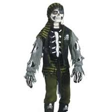 Scary Halloween Costumes Boys Jason Voorhees Costume Carbon Costume Boards Jason