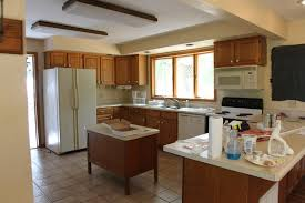 Average Cost For Kitchen Cabinets by Cabinet Refinishing Costs Average Cost To Paint Kitchen Cabinets