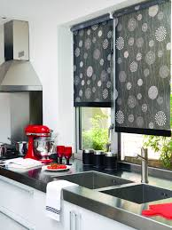 kitchen blinds ideas uk 40 best blinds for your kitchen images on kitchens