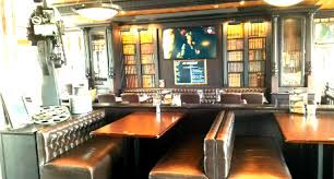 au bureau carr de soie 1 repas offert au restaurant au bureau vaulx en velin vaulx en