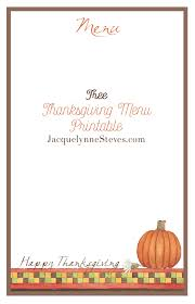 menu place cards template 28 images v69 make this ceci new