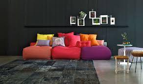 sofa alternatives living room ideas alternatives to sofas