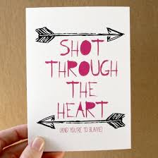 snarky s day cards and sweet handmade s day cards popsugar home