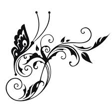 10 creative tattoos designs ideas kooldesignmaker com