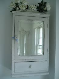 Vintage Bathroom Mirror Vintage Bathroom Storage Cabinets Storage Cabinet Ideas