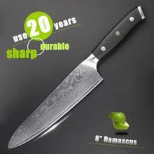 handmade japanese kitchen knives damascus chef knife shopping the world largest damascus