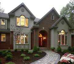 Efficient Home Designs by Saratoga Energy Efficient Home Projects Design Works