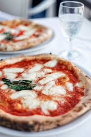 classic italian toppings ideas for homemade pizza