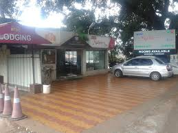 mulberry inn mahabaleshwar india booking com