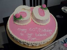 birthday cake ideas 60 year old image inspiration of cake and