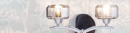 decorative wall lights for homes decorative wall lighting uk bedroom wall lights for your home