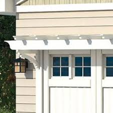 Cottage Style Garage Doors by Garage Corbels Garage Door Corbels Shingle Home With Garage Door
