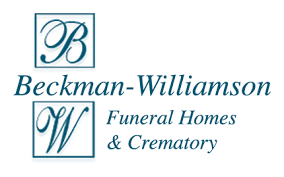 funeral homes in ta fl beckman williamson funeral homes and crematory cocoa fl