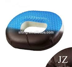 coccyx chinese zero gravity chair seat bbl donut cushion memory