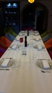 cuisine et croix roussiens lyon le salon privatif picture of daniel et croix rousse lyon