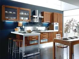 kitchen cabinet paint colors uk u2013 moute