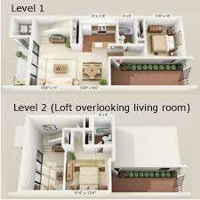 rockwood floor plans woodland villas apartments gainesville sw rentals