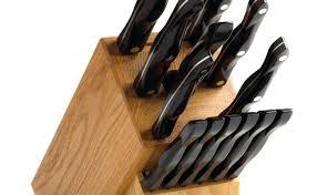 kitchen aid knives kitchen knives at walmart kitchen knives at walmart kitchenaid knife