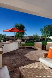 Pulte Homes Design Center Westfield 91 Best Spring Decor Images On Pinterest Pulte Homes Floral