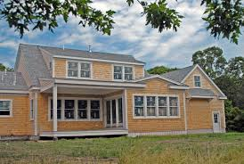 ra builders building new homes on cape cod