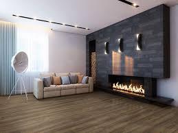 9mm Laminate Flooring Oak 50lvp608 Coretec Xl Collection By Us Floors