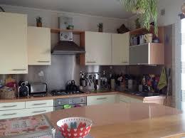 louer une chambre chez un particulier chambre à louer chez particulier chez josiane fontaine 156680