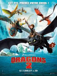 172 train dragon images hiccup