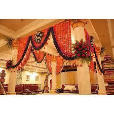 wedding mandap for sale vidhi mandap at rs 60000 set wedding mandap parshwa