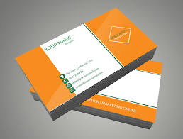 Youtube Business Card Creat Subscribe Button On Youtube Channel Youtube Izdesign